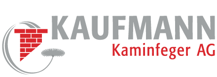 Kaufmann Kaminfeger, Zentralschweiz/Schüpfheim
