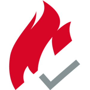 Kaufmann Kaminfeger, Feuerungskontrolle, Brandschutz